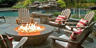 Firepits Co Uk Pit Company Pit Chairs Pit Walnut Hill Landscape
