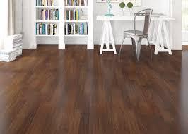 laminate flooring jatoba sangria