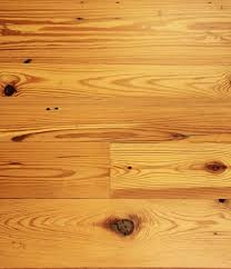 antique pine flooring reclaimed pine flooring rustic