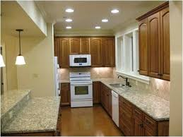 kitchen pot lights recessed kitchen lighting layout awesome inspiration ideas