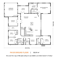 how to get floor plans of a house 13 best floor plans images on house floor plans cob