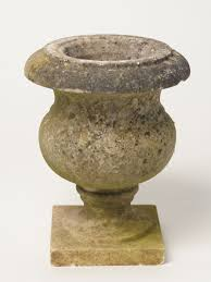 marble urns pair 19th century marble urns vinterior