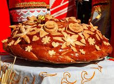 korovai ukrainian wedding bread ukraine wedding