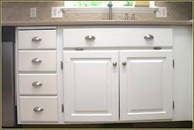 Kitchen Cabinet Corner Hinges Door Hinges Kitchen Furniture Kitchenabinet Hardware Hinges