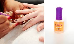 twist on a french manicure minmax beauty products tips how