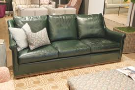 Hunter Green Leather Sofa Best  Green Leather Sofa Ideas On - Hunter green leather sofa