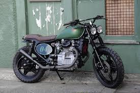 honda cx pacific mc cx 2 café hojar pinterest motorcycle companies