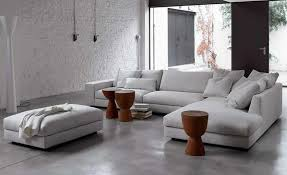 most comfortable sectional sofas awesome sofa most comfortable sectional rueckspiegel pertaining to