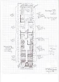 Conversion Van Floor Plans Best 25 Travel Trailer Floor Plans Ideas On Pinterest Airstream