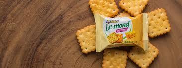 julie cuisine le monde le mond puff cheddar cheese sandwich julie s