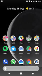get the new pixel 2 live wallpapers on any android device apk