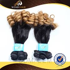 Hair Extensions Online In India by Hair Extensions Online Mumbai Indian Remy Hair