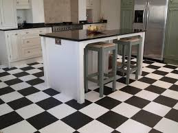 flexi tile pvc tile pvc tiles perfection floor tiles