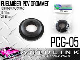 fuelmiser pcv grommet suit ford f100 f150 f250 f350 check