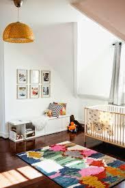 tapis chambre pas cher tapis fille pas cher fille pas cher tapis et carpettes pas cher