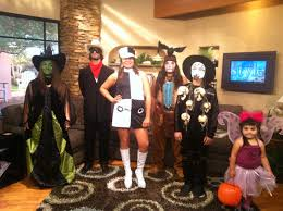 Halloween Costumes Budget Friendly Halloween Costume Ideas Thrift Town Thrift Town