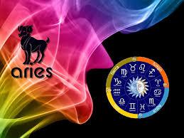 los colores para aries 2017 colores de los signos zodiacales