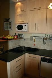 meuble angle cuisine leroy merlin evier d angle cuisine lacvier dangle meuble angle evier cuisine