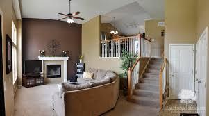 Heritage Home Interiors 12 Westwood Circle In Westwood Ottawa Kansas 66067 Kansas
