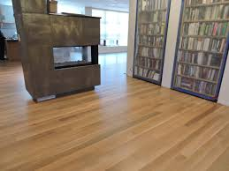 Laminate Flooring White Oak Natural 4