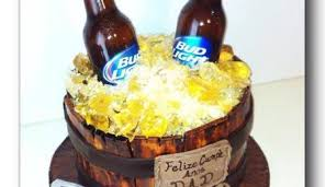 is coors light a rice beer coors light birthday cake cakecentral com