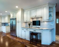 kitchen television ideas cabinet terrific kitchen cabinets ideas real wood kitchen