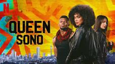 www.tvqc.com/wp-content/uploads/2020/03/Queen-Sono...