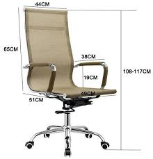 Cheap Computer Chairs For Sale Design Ideas Extraordinary 20 Executive Chairs On Sale Inspiration Of Leather