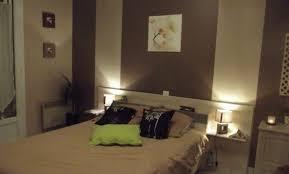 chambre parme et beige chambre parme et beige chambre marron parme chambre beige et prune