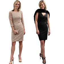 bergen holiday dress with hartlys in westwood bergen county nj