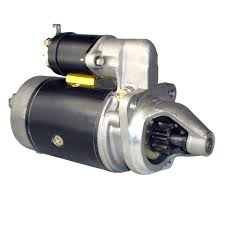 starter motors news products price technology suppliers