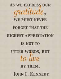 42 best gratitude images on attitude of gratitude