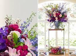 wedding flowers johannesburg 512 best wedding flowers and decor inspiration images on