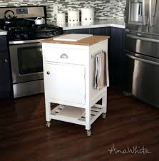 the orleans kitchen island orleans kitchen island the butcher block new with wood top promosbebe