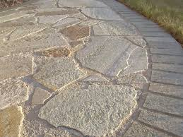 Bluestone Patio Pavers Patio Paver Garden Path Canton Akron Hudson Norton Ohio