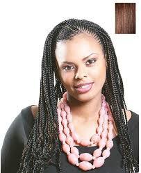 kenyan darling hair short darling abuja short color 1 33 price from jumia in kenya yaoota