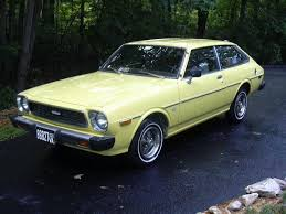 1976 toyota corolla sr5 for sale 1976 toyota corolla liftback related infomation specifications