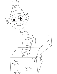 jack box coloring pages download free jack box
