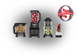 kitchen collection careers kitchen blenders food processors coffee makers cookers