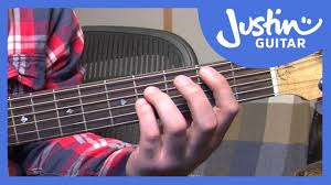 lego house tutorial guitar easy how to play lego house by ed sheeran acoustic guitar lesson sb 110