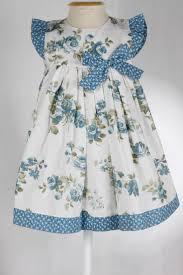 Old Fashioned Toddler Dresses 2064 Best Children U0027s Clothes Images On Pinterest Girls Dresses