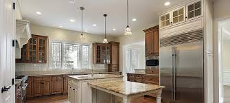 kitchen lighting images kitchen lighting installation specialists