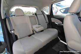 nissan urvan seat car picker nissan versa note interior images