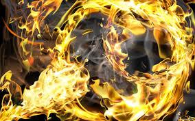 2560x1600 free download fire 2560x1600 177 kb by minta wilkinson