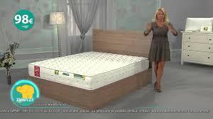 prezzo materasso eminflex letto materasso idee di design per la casa badpin us