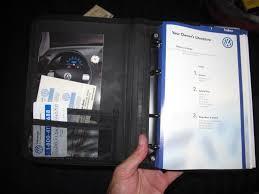 vwvortex com fs panasonic 8 disc cd changer with custom