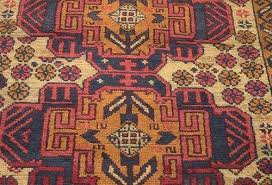 Shining Rug Pattern Afghan Wool Rug Handmade In Herat The Shining Tree Cockermouth