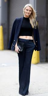 navy blue dress pants for women best gowns and dresses ideas