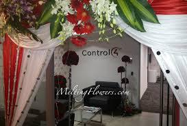 event decorations events decoration bangalore corporate events decorations