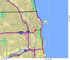 chicago zip code map 60603 zip code chicago illinois profile homes apartments